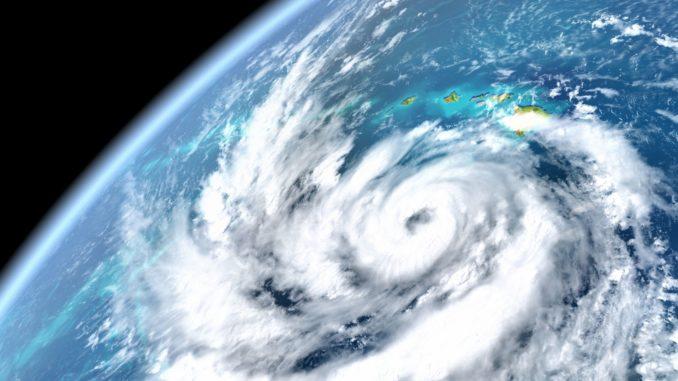 Avatar: Huracán