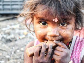 Welthungerhilfe sieht UN-Ziel im Kampf gegen weltweiten Hunger in weiter Ferne