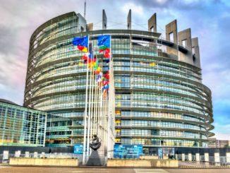 Symbolbild: Europäische Union