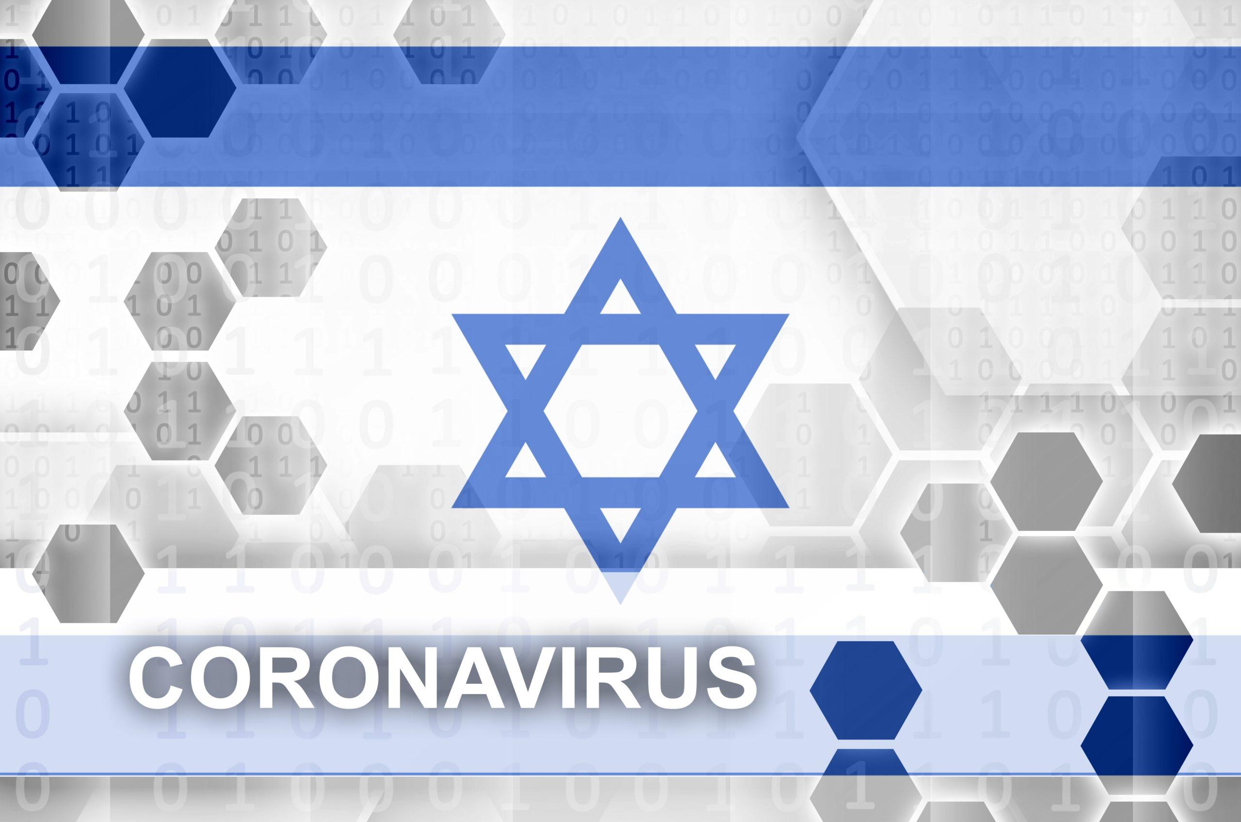 Coronavirus Kinderbonus