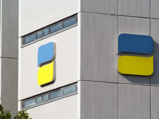 Logo der Deutschen Rentenversicherung - Bild: Deutsche Rentenversicherung Bund/Armin Okula