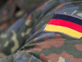 Symbolbild: Bundeswehr