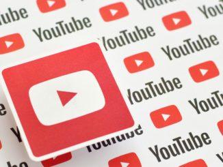 YouTube - Bild: Mehaniq via Twenty20