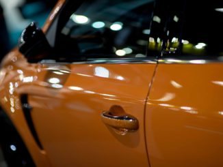 Renault - Bild: zelmabrezinska via Twenty20