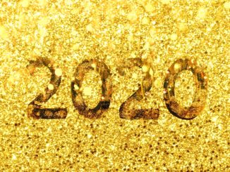 Das Jahr 2020 - Bild: dabobabo via Twenty20