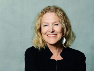 Sylvia Kotting-Uhl - Bild: Sylvia Kotting-Uhl/Die Grünen