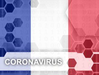 Frankreich - Bild: Mehaniq via Twenty20