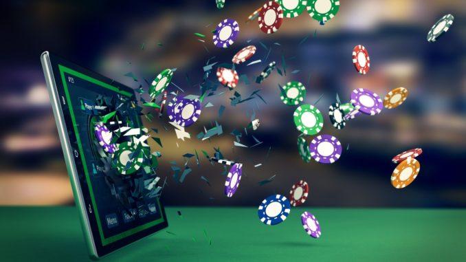 Wie erkenne ich ein gutes Online Casino für Österreich?