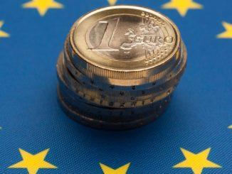 Wirtschaft in Europa