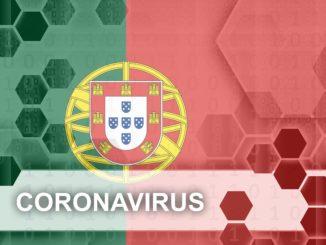 Portugal - Bild: Mehaniq via Twenty20