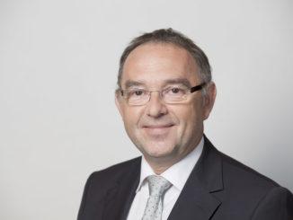 Norbert Walter-Borjans - Bild: Staatskanzlei NRW / R. Sondermann