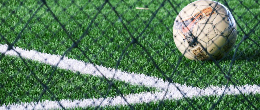 Fußball - Bild: Wandeaw via Twenty20