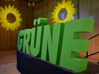 Bild: Bündnis 90/Die Grünen Nordrhein-Westfalen