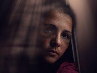 Gewalt gegen Frauen - Bild: heather_lee_wilson via Twenty20