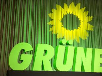 Grüne - Bild: Bündnis 90/Die Grünen Nordrhein-Westfalen