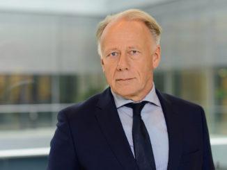 Jürgen Trittin - Bild: Bündnis 90/Die Grünen