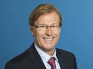Peter Biesenbach - Bild: Land NRW/R. Sondermann