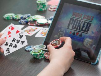 Online-Casino - Bild: TatianaMara via Twenty20