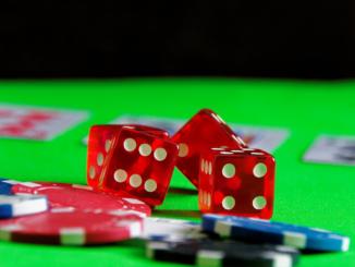 Online in einem Casino spielen – was spricht eigentlich dafür?