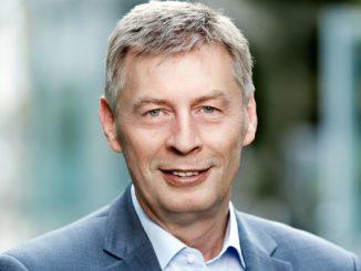 Bodo Löttgen - Bild: CDU NRW Fraktion