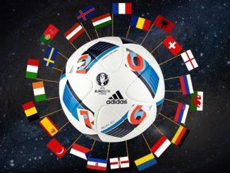 Die Frage nach dem Sieger der diesjährigen UEFA EURO bleibt spannend