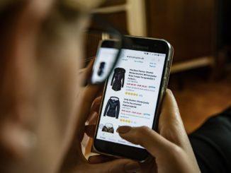 Online-Shopping boomt – Das gilt es zu beachten