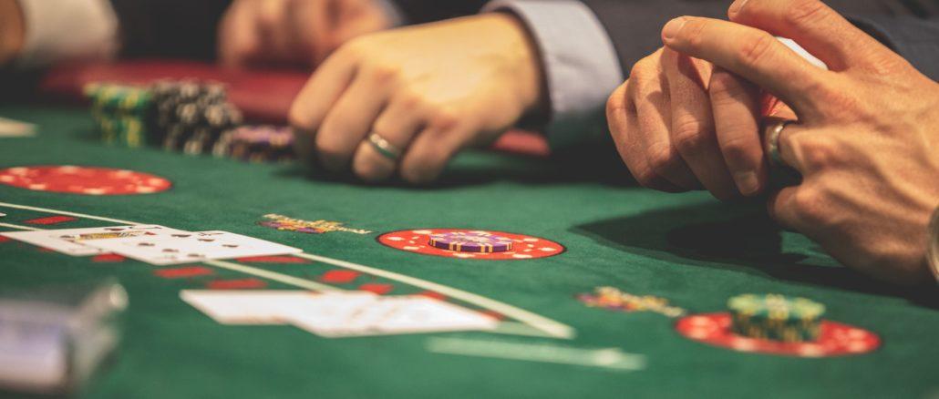 Glanz und Glamour: Das sind die besten Casinos der Welt