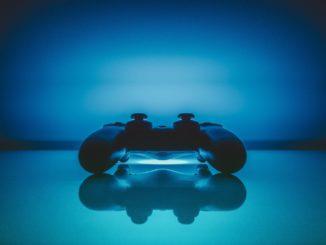 Die neusten Gaming-Trends
